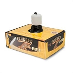 FLUKERS CLAMP LIGHT -  5.5 inch